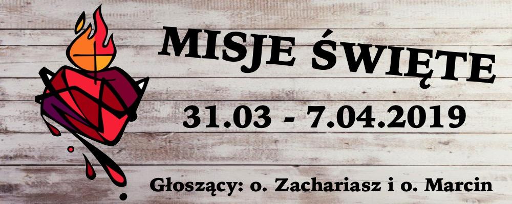 misje_2019