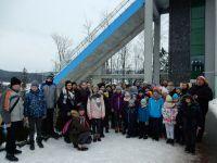Czytaj więcej: Wycieczka LSO i Dzieci Maryi do Szczyrku i Wisły