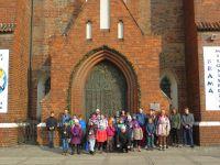 Czytaj więcej: Wycieczka ministrantów do Opola