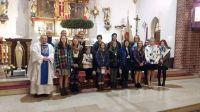 Czytaj więcej: Święto Patronalne Dzieci Maryi
