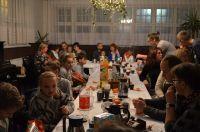 Czytaj więcej: Spotkanie opłatkowe Gwardzistów i Rodziców