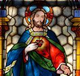 Czytaj więcej: Krótka historia parafii