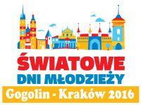 Czytaj więcej: Zapisy na ŚDM w Krakowie